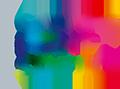 canvas print studio logo