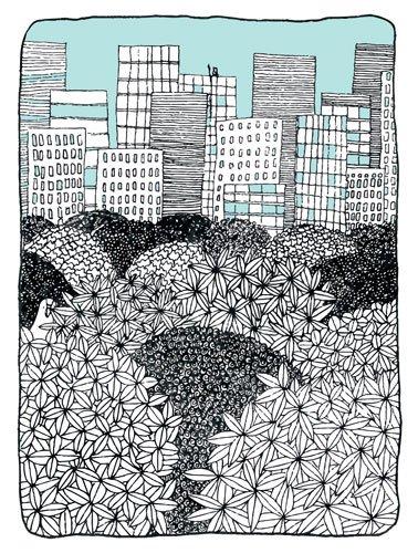 1569384136_Pigeon_Lucy-Smyth-Canvas-Prints