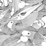1569386602_FISH-Lucy-Smyth-Canvas-Prints