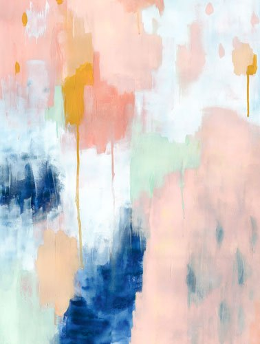 Artwork_Abstract-1_Hayley-McMurray-canvas-print