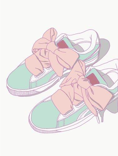 Artwork_Sneakers_Hayley-McMurray
